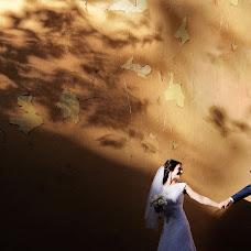 Wedding photographer Dmitriy Burcev (burtcevfoto). Photo of 13.11.2015