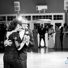 Wedding photographer Chris Jorda (CHRISJORDA). Photo of 18.12.2017