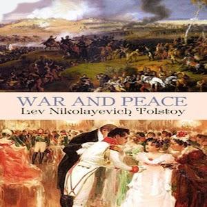 War and Peace Gratis