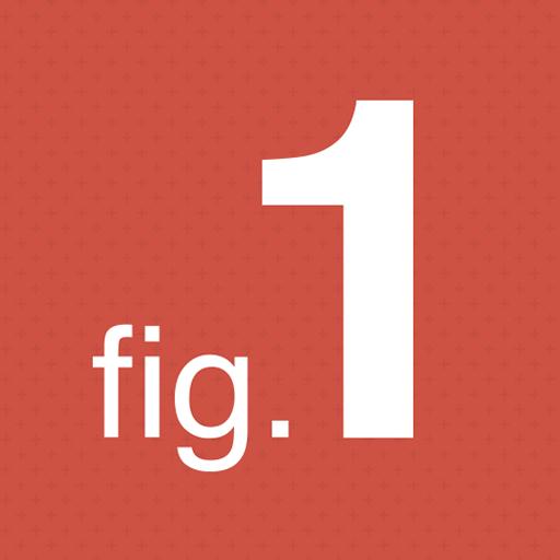 Figure 1 Inc. avatar image