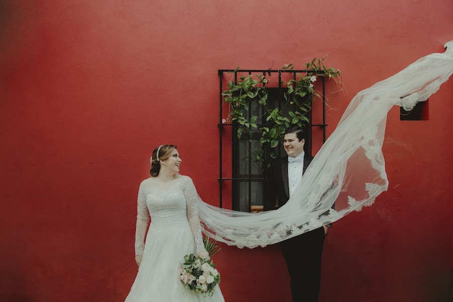 Fotógrafo de bodas José luis Hernández grande (joseluisphoto). Foto del 30.09.2018