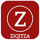 Download Ziqitza For PC Windows and Mac