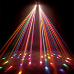 Disco LaserLights Icon