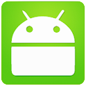 frozenui - iconpack APK Cracked Download