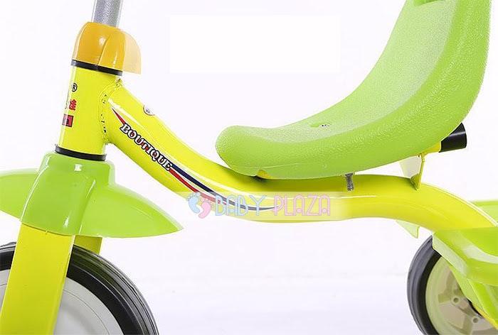 Xe đạp trẻ em 3 bánh Broller-5167 7