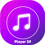 Music Player for Samsung S9 Style: Mp3 Player 9.66.12
