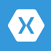 Xamarin Cookbook License Test