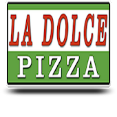 Dolce Pizza Orsay
