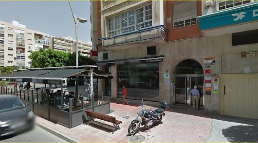 La Dulce Alianza abrirá un nuevo local en la Avenida de la Estación