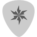 Rhythm Guitar Free icon