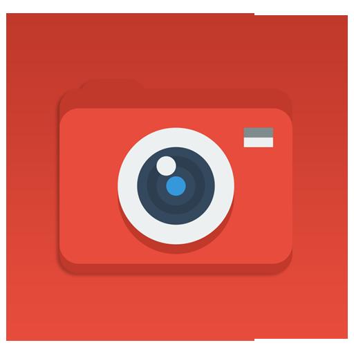 Camera OpenPlus