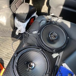 ステップワゴンスパーダ RP3 のカスタム事例画像 黒光98さんの2020年03月11日20:40の投稿