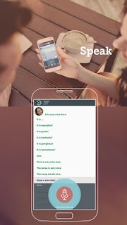 Learn English with ABA English screenshot 01