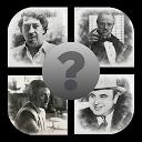 Mafia Quiz APK