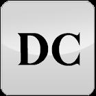 Deccan Chronicle icon