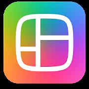 App Photo Collage Maker - POTO APK for Windows Phone