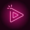 StreamNow Pro icon