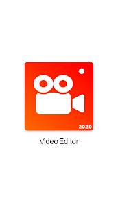 Video Editor 1