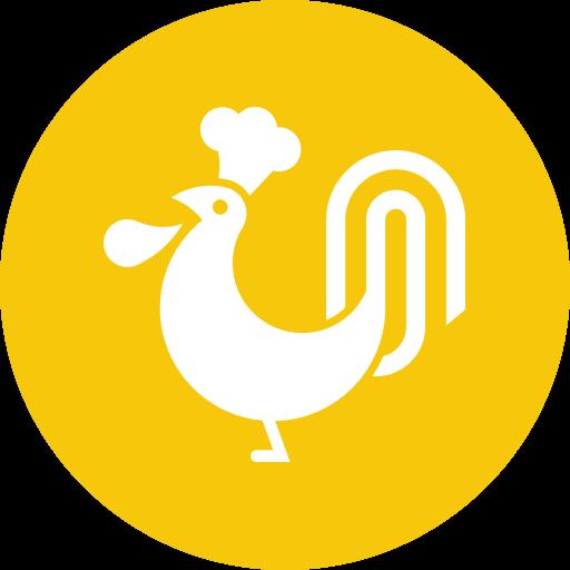 ペコリbyAmeba 人気料理のレシピが無料で毎日届く