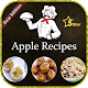 Apple Recipes /cooking apple recipes healthy Download on Windows