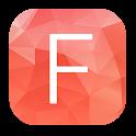 FASYEN - beauty fashion review icon