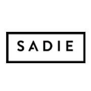 Sadie Photography