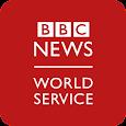 BBC World Service apk