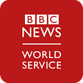 BBC World Service APK