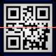 tiny qr code backpacks - 80×80