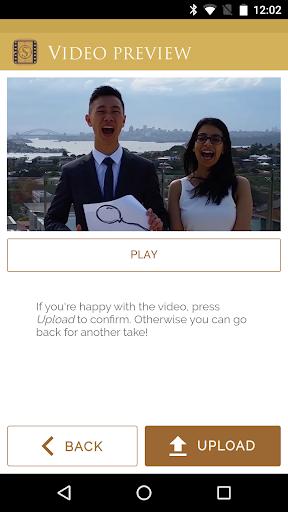 玩免費遊戲APP|下載Stitchify app不用錢|硬是要APP
