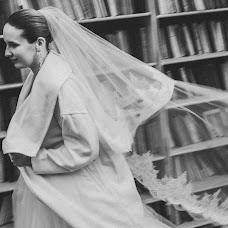 Wedding photographer Roman Shatkhin (shatkhin). Photo of 02.03.2015