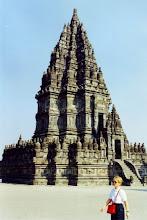 Photo: #005-Prambanan-Yogyakarta-Java