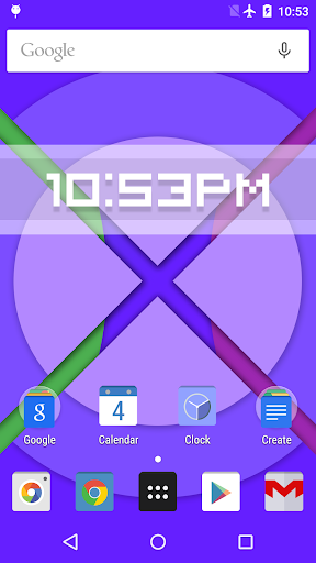 Tyles - Icon Pack