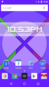 Tyles - Icon Pack v2.5.6