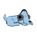 Relax My Dog - Music For Dogs icon