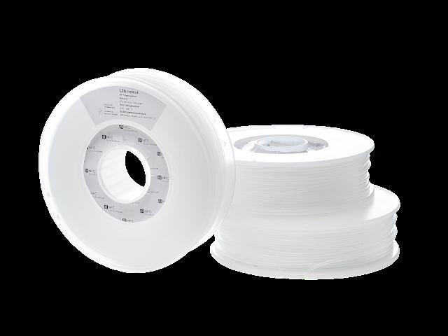 Ultimaker Polypropylene Filament - 2.85mm (0.5kg)