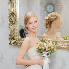 Wedding photographer Zhanna Turenko (Jeanette). Photo of 17.11.2015