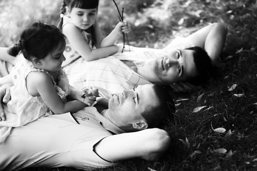Свадебный фотограф Наталия Чингина (Fotoletto). Фотография от 20.07.2015