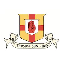 Friends School Lisburn Download on Windows