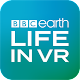 BBC Earth: Life in VR (game)