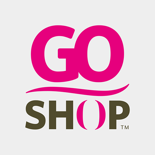 Go Shop - Google Play 앱