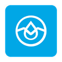 MyWater icon