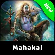 New Mahakal Status