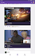 screenshot of Twitch: Livestream Multiplayer Games & Esports