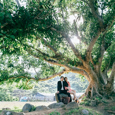 Wedding photographer Tuan Nguyen (tuannguyen2). Photo of 20.11.2015