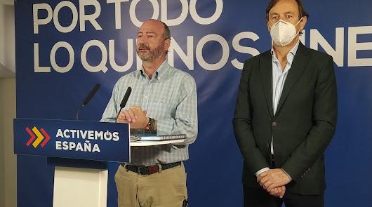Mociones del PP en los ayuntamientos contra el indulto al independentismo