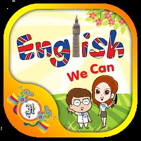 Giải Tiếng Anh 6,7,8,9,10,11,12