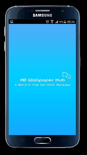HDの壁紙ハブ