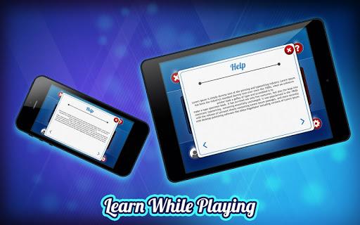 King Trix  gameplay | by HackJr.Pw 6
