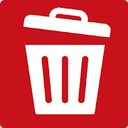 Remove apps - Delete app remover and uninstaller